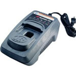 Ingersoll Rand Battery Charger