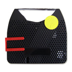 Industrias Kores Typewriter Ribbon, Corr, Smith Corona, Black