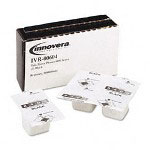 Innovera Solid Ink Sticks for Xerox Phaser 8400, 3 Black Sticks
