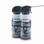 Innovera Duster Cleaner 3.5 oz. 2/Pack
