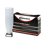 Innovera Replacement Copier Toner For Canon 1385A002AA