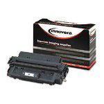 Innovera Replacement Copier Toner For Canon 6812A001AA