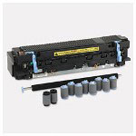 Innovera Maintenance Kit for HP Laserjet 5SI, 5SI MX, 5SI NX, 5SI Mopier, 8000 Series