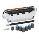 Innovera Maintenance Kit, HP Laserjet 4200