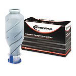 Innovera Replacement Copier Toner For Konica 950414
