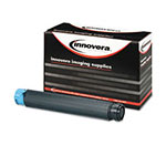 Innovera Fax Toner Cartridge for Konica & Okidata Compatibles