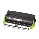 Innovera Fax Toner/Developer/Drum for Panasonic Uf744, 788