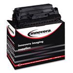 Innovera Toner Cartridge For Lexmark Optra E310, E312, E312L, Black, Remanufactured