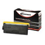 Innovera Digital Toner for Brother Copiers Dcp-1200, 1400, Mfc-P2500, Remanufactured