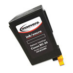 Innovera Replacement Ink Jet Cartridge, Replaces Canon 0895A003, Black