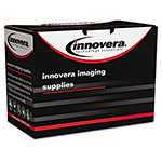 Innovera C4118A Compatible Reman C4118-67909 (4000) Maintenance Kit, 200000 Page-Yield