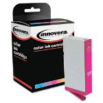Innovera H635AN Ink, 375 Page-Yield, Magenta
