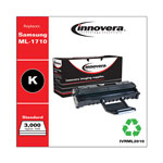 Innovera Laser Toner/Drum for Samsung ML 2010