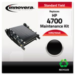Innovera Compatible Remanufacturered Transfer Kit Model Q7504A Page Yield 100000