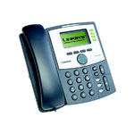 Cisco Linksys SPA942 - VoIP Phone