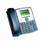 Cisco Linksys SPA921 - VoIP Phone