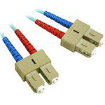 Cables To Go Patch Cable - 10 Ft