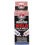 J-B Weld Industro Welding Compound