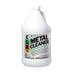 CLR Metal Cleaner, 128 Oz