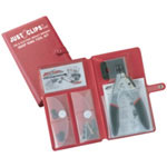 "Just Clips Snap Ring Tool Kit For 3/4"" & 1"" Tools"
