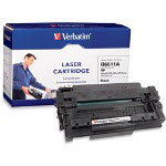 Verbatim Q6511A Replacement Laser Cartridge