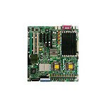 Supermicro X7DB8 - Motherboard - Extended ATX - 5000P
