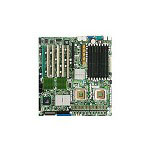 Supermicro X7DB8-X - Motherboard - Extended ATX - 5000P