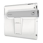 Kensington™ SecureBack 2 w/Stand For iPad2