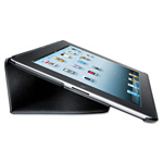 Kensington Protective Cover & Stand - Protective Cover for Web Tablet