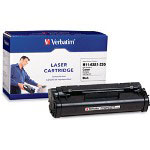 Verbatim H11-6381-220 Replacement Laser Cartridge