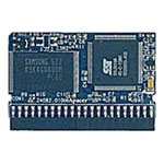 WYSE Flash Memory Module - 1 GB