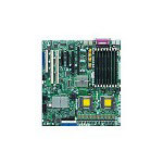 Supermicro X7DBN - Motherboard - Extended ATX - 5000P