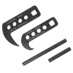 Kastar Seal Puller Set