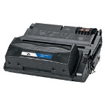 Katun Black Toner, replaces HP Q5942A, High Yield, 20,000 pages