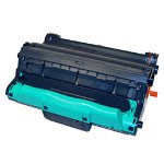 Katun Drum Cartridge, replaces HP C9704A, 20,000 pages