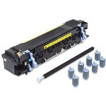 Katun Maintenance Kit, replaces HP C3914A, C3914-69007, C3914-67907, 350,000 pages