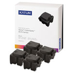 Katun Black Compatible Remanufacturered Toner Cartridge Model 39403 Page Yield 8600