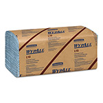Kimberly-Clark Wypall L10 Automotive Towels