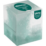 Kleenex® Natural Boutique 2-Ply 20% Recycled Facial Tissue, 36 Packs of 95
