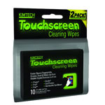 Kimtech™ Touchscreen Wipes