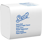 Kleenex® Interfold Bath Tissue