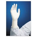 Kimtech™ G3 NXT Nitrile Gloves, Powder-Free, Small, White, 100/Bag, 10 Bags/Carton