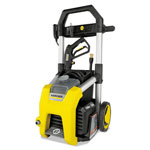 Karcher K1700 1.3 GPM Electric Pressure Washer, 1,700 PSI