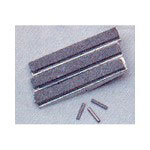 Gearwrench Coarse 100 Grit Stone for KDT2833