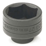 KD Tools 27mm Oil Filter Cap Wrench