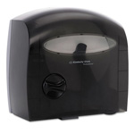 K-C Professional® Electronic Touchless Coreless Dispenser, Smoke