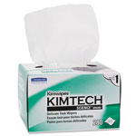 Kimberly-Clark Kimwipes® Delicate Task Cleaning Wipes, Each