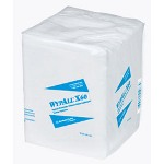 WypAll® X60 Cleaning Cloth, Box of 560
