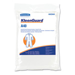 Kleenguard™ Coverall, Zipper, X Large