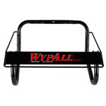 WypAll® Jumbo Wall Mount Wiper Dispenser
